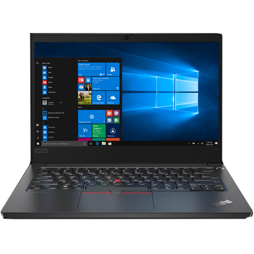 Lenovo ThinkPad L15 20U30016RK